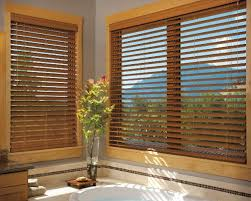 Designview Faux Wood Blinds Window Blinds Design View U2022 Window Blinds
