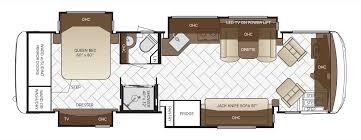 nassau coliseum floor plan beautiful new floor plan pictures flooring u0026 area rugs home