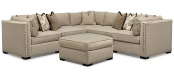 Man Cave Sofa by Welcoming Our New Man Cave Sectional Cuckoo4design