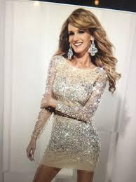 embellished dress dress embellished sleeve mesh dress wheretoget