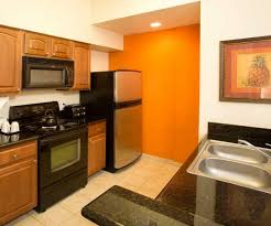 2 bedroom suites in kissimmee florida lake buena vista resort two bedroom suite starting at 118