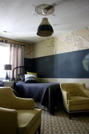 Boys Bedroom Paint Ideas 44 Best Boy U0027s Bedroom Ideas Images On Pinterest Boys Bedroom