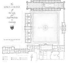 king u0027s college british history online