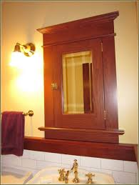 Jewelry Storage Cabinet Bathroom Cabinets In Wall Medicine Cabinet Floor Length Jewelry