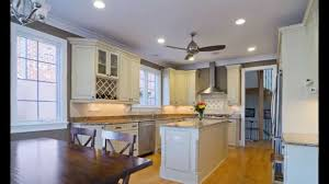 kitchen countertops and cabinets kitchen cabinets and kitchen countertops montreal ksi kitchen