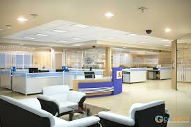 2d And 3d Interior Designer In West Delhi And Delhi Ncr 3d Visualization Bim Cad Services 3d Golf Gis Services
