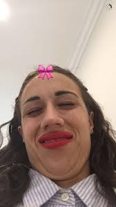 541 best miranda sings images on youtubers maranda