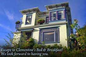 bed and breakfast oregon astoria oregon bed and breakfast and vacation rental clementine s