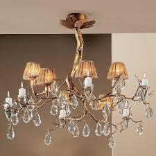 chandeliers design wonderful bedroom modern wardrobe designs for