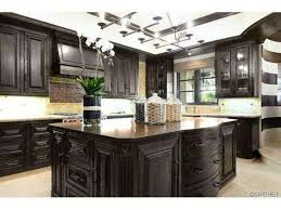 100 khloe kardashian kitchen cabinets the kardashians fake