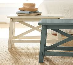 unique end table ideas portrait of skinny side table appears to save the space without