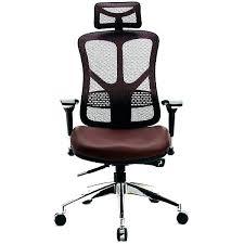 chaise de bureau ikea chaise de bureau junior cool chaise de bureau en bois fjallberget