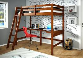 bed and desk combo bunk bed and desk bunk beds loft bed desk combination amicicafe co