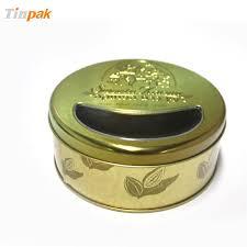 china vintage food tins suppliers meta food tins wholesale company