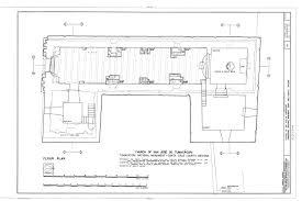 mission san jose floor plan uncategorized mission santa cruz floor plan impressive inside
