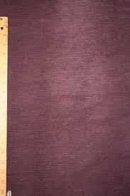 folia ralph lauren design old north cordoroy color fig sale fabric