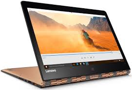 best black friday deals on computers 2016 lenovo black friday deals begin with doorbusters and clearance