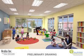 international preschool room interior design interior design