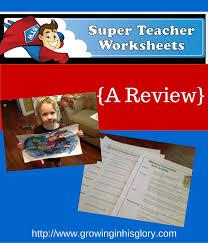 super teacher worksheets a review jpg
