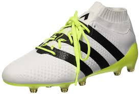 buy womens soccer boots australia adidas s shoes boots australia outlet shop our wide