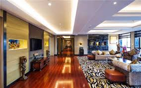 millennium hotel fuqing fuzhou city hotel