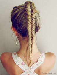 thin hair braids 17 amazing hairstyles for thin hair use fine hair to your