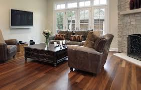 Laminate Floor Ratings Resident Ratings And Reviews Apple Creek Apartments