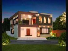 design your house plans how to design own house