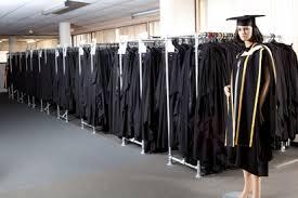 graduation gown rental graduation gown hire hamilton dresses