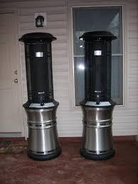 Rta International Patio Heater Bernzomatic Patio Heater Modern Patio U0026 Outdoor
