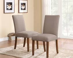 Dining Room Chairs Clearance Dining Room Parsons Dining Room Chairs Loyalty Modern Dining