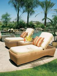 sleek outdoor chaise lounge patio u0026 outdoor chaise outdoor lounge