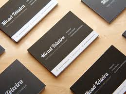 125 free business cards psd for photoshop review
