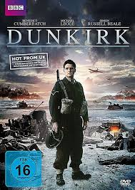 dunkirk bbc film collection of dunkirk film benedict cumberbatch cillian murphy and