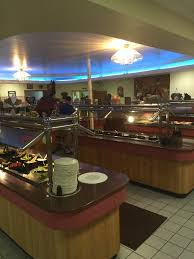 Are You Can Eat Buffet by Bubby U0027s Bbq Is The Most Delicious All You Can Eat Restaurant In