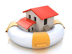 Va Arm Loan Compared To A Fixed Rate Mortgage