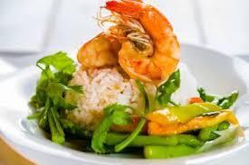 cours de cuisine aix en provence cours de cuisine asiatique à aix en provence l atelier des chefs
