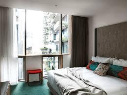 badezimmer ausstellung dã sseldorf 76 besten hotel room bilder auf innenarchitektur