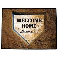 Come In And Go Away Doormat Seemly Novelty Door Mat Ny Doormats Ny Doormat Novelty Door Mat Ny