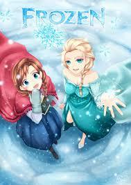 87 elsa images drawings elsa frozen