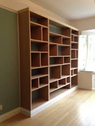 Bedroom Cupboard Images by Fitted Shelving Cupboards And Flooring P D Carpentry U0026 Building