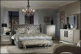 Glam Home Decor Old Hollywood Glam Decor Hollywood Thing
