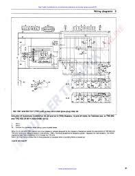 hl32 wiring diagram webasto free wiring diagrams