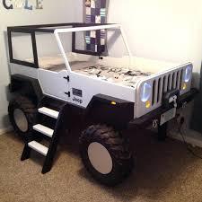 jeep bed plans pdf bed jeep bed bedliner jeep bed jeep bed plans jeep bedford oh