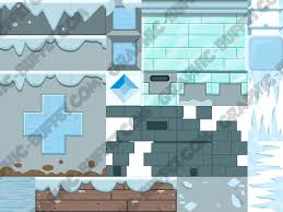 ultimate tile pack 200 game tiles game assets from graphic buffet