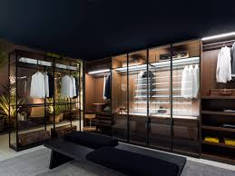 dressing room pictures porro spa products systems dressing room