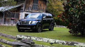 nissan armada 2017 cost what u0027s on the 2018 nissan armada platinum reserve suv and how