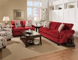 red living room set red living room set yoadvice com