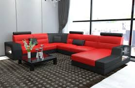 sofa schweiz sofa kaufen schweiz günstig nrtradiant
