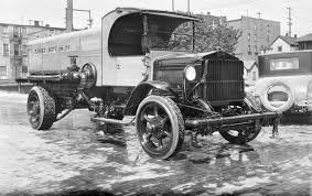 kenworth seattle sterling trucks wikiwand